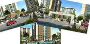 Mahal Sancaktepe'de 7 bin 800 liraya ev satılıyor