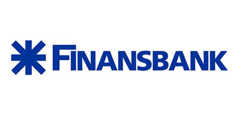 Finansbank'tan Dünya Kadınlar Günü'ne özel kredi