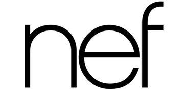 NEF Projelerinde son durum ve fiyatları