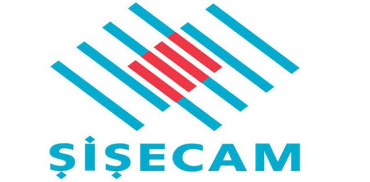 Şişecam topluluğunun 2012 finansal sonuçları açıklandı