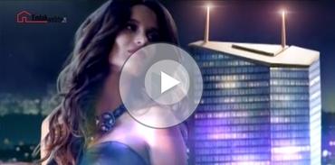 Metropol İstanbul'dan yeni reklam filmi