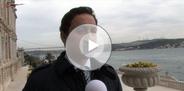 Metropol İstanbul, MIPIM'de yatırımcı avlayacak