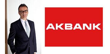 Akbank MIPIM'de gayrimenkul sektörüne destek veriyor