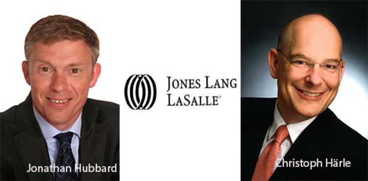 Jones Lang LaSalle, Otel Yatırımları Değerlendirmesi Raporu'nu yayınladı