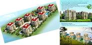 Sea Side Erdek daire fiyatları 108 bin liradan başlıyor