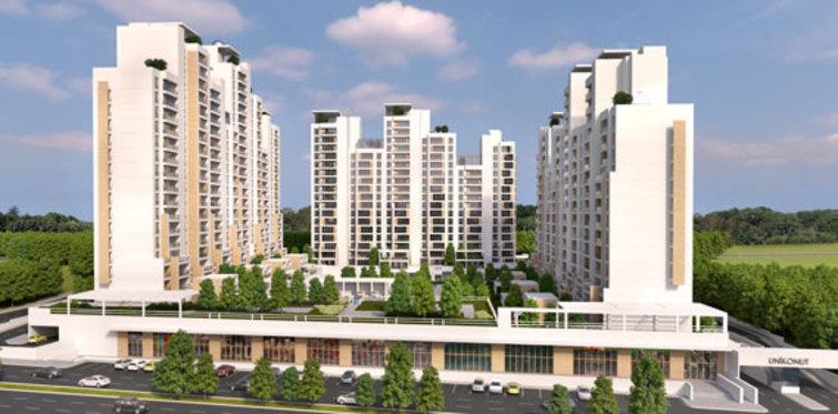 Bahçeşehir'de 152 bin TL'ye ev sahibi olmak ister misiniz?