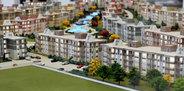 Evimiz Kocaeli'de fiyatlar 79 bin TL'den başlıyor