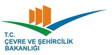 Çevre ve Şehircilik Bakanlığı, projeleri durdurdu