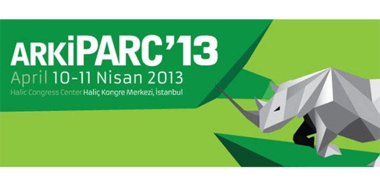 """ArkiPARC 2013'te karbon """"0""""lanıyor"""