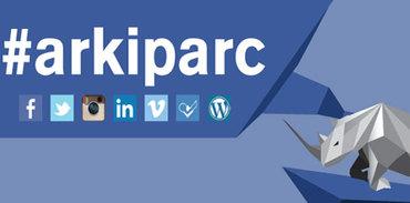 ArkiPARC 2013 için geri sayım