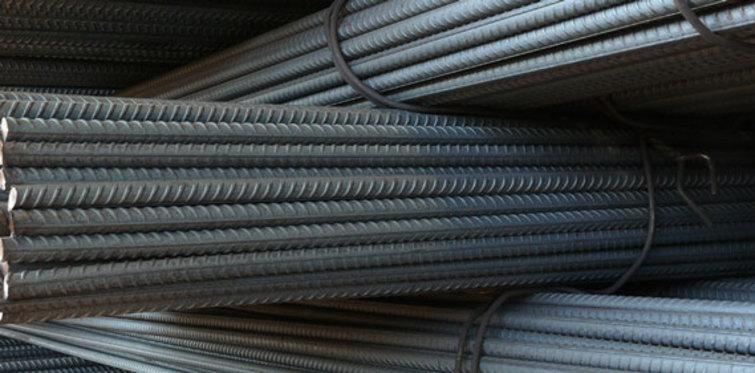Çelikçiler ilk çeyrekte 3,87 milyar dolar ihracat yaptı