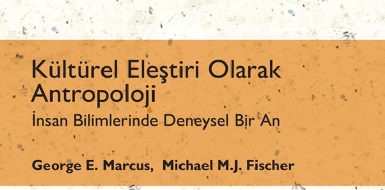 Koç Üniversitesi Yayınları'ndan yeni bir kitap