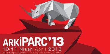 Gayrimenkul sektörü ArkiPARC'ta buluşuyor