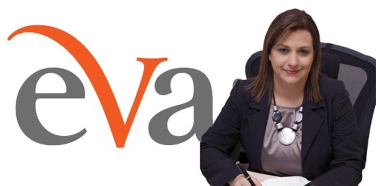Yabancı gayrimenkul yatırımcısı Türkiye'yi riskli buluyor