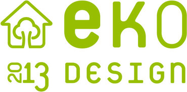 Tasarımın Yeşil Zirvesi çok konuşuldu