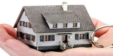 Kiracı-Ev sahibi ilişkisinde yeni dönem