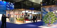 Trakya Cam 'İstanbul Yapı Fuarı'nda yeni ürünlerini sergileyecek