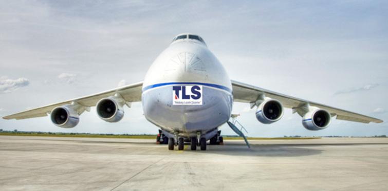 TLS Lojistik, pazar payını artırdı