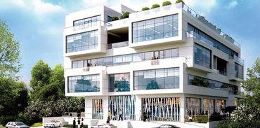 Ataşehir'in merkezinde kaçırılmayacak fırsat