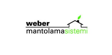 'Weber Mantolama Sistemi'nin ayrıcalıkları