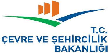 Kentsel dönüşüm projeleri için personel alınacak