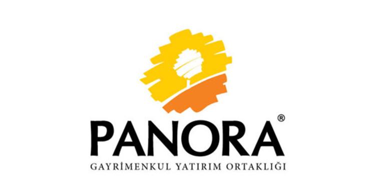Panora GYO, halka arz için gün sayıyor