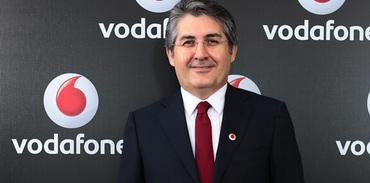 Vodafone, kalitesini bir kez daha kanıtladı