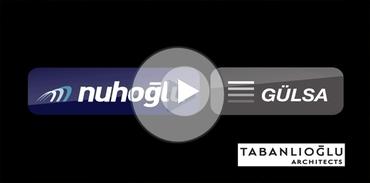 Yenitepe Kadıköy tanıtım filmi emlakwebtv'de