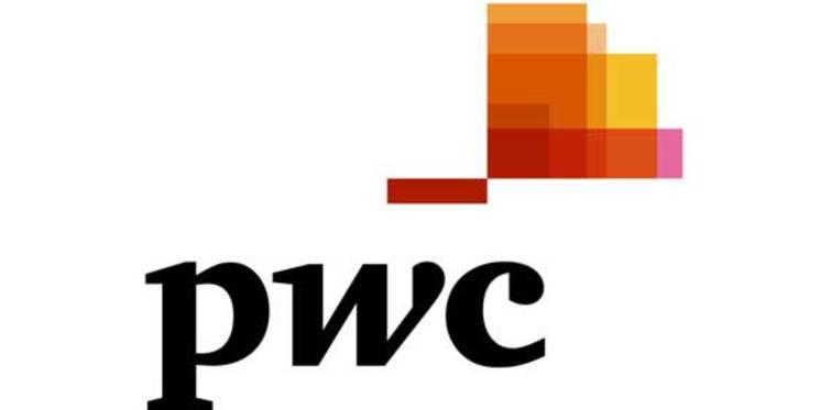 PwC'nin araştırması sonuçları açıklandı