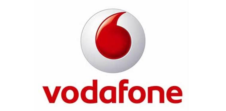 Vodafone, 2012-13 mali yılı sonuçlarını açıkladı