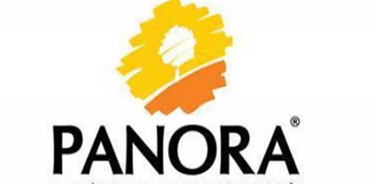 Borsa İstanbul gongu yarın Panora GYO için çalacak