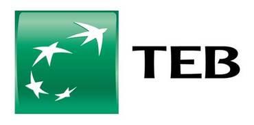TEB'de konut kredisi faizleri %0,65'e kadar düştü