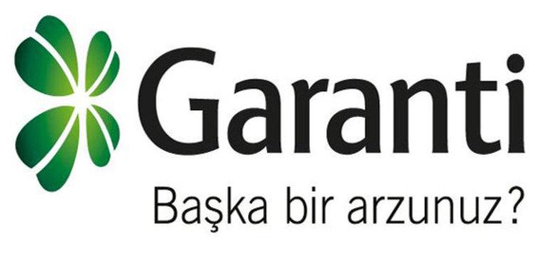 Türkiye'nin Kadın Girişimcisi Yarışması