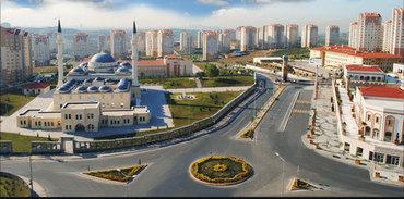 TOKİ'nin Kayaşehir ve Halkalı konutlarına rekor talep