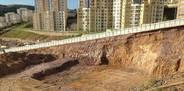 Marmaroom'da temeller atıldı