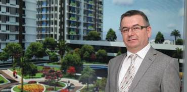 Mehmet Yalçıntepe'den konut almanın püf noktaları