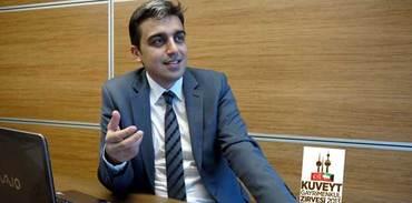 Türkiye-Kuveyt İşbirliğiyle Gayrimenkul Zirvesi