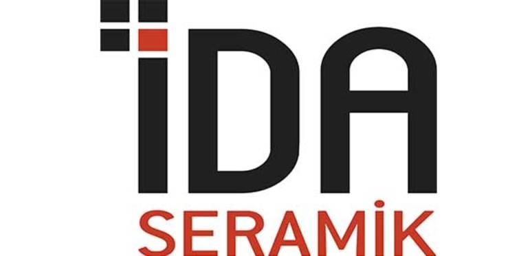İDA Seramik'ten İzmir'e yeni showroom