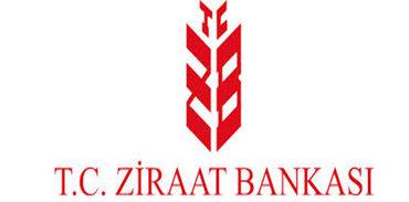 Ziraat Bankası'ndan kredi kampanyası