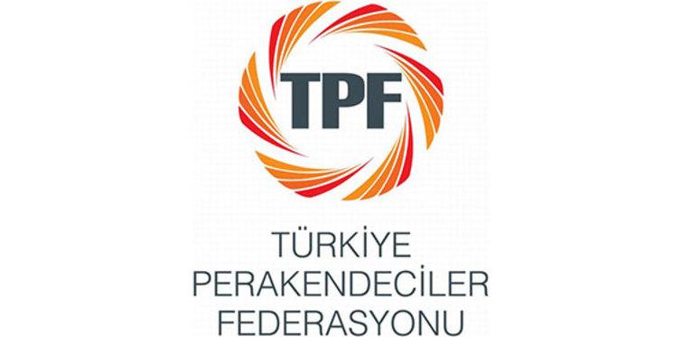 Perakendeciler Ankara'da Buluşuyor