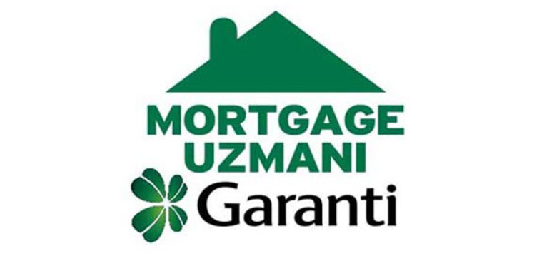 Mortgage Uzmanı Garanti'nden ev sahibi olmak isteyenlere kolaylık