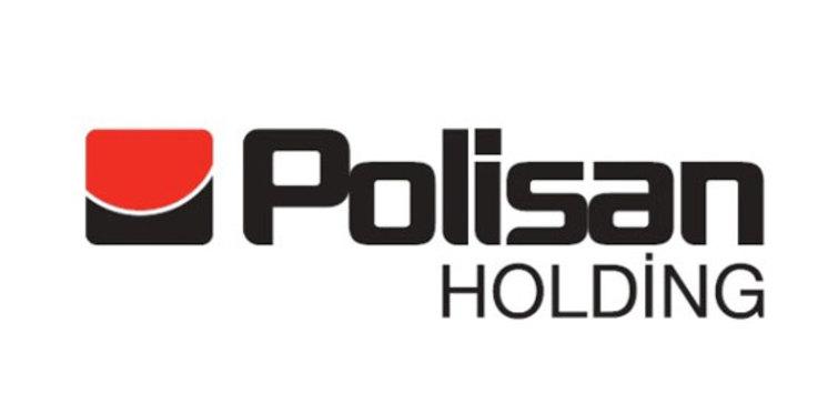 Polisan Holding'ten çevre duyarlılığı