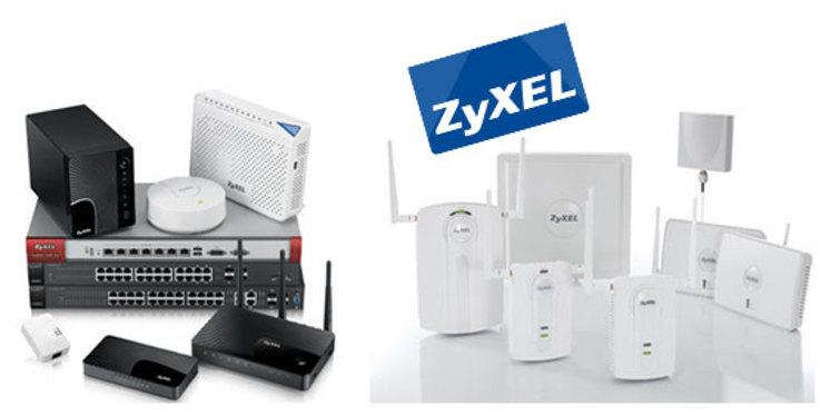 ZyXEL'den Dokuz Eylül Üniversitesi'ne teknoloji desteği