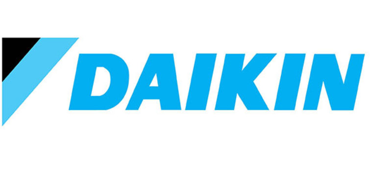 Daikin, Gaziantep'te 3'üncü showroom'unu açtı