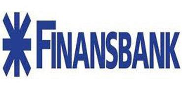 """Finansbank'tan kamu çalışanlarına özel """"İhtiyaç Kredisi"""""""