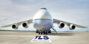 TLS Global, İzmir'de uluslararası hizmetler bölge müdürlüğü açtı