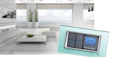 Viko'nun thea ıq sistemiyle, geleceğin teknolojisi evlerde