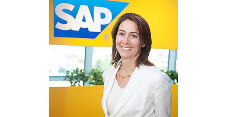 Yeditepe Üniversitesi, SAP Üniversite işbirliği programı'na katıldı