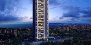 36 katı tamamlayan Çukurova Tower'dan Ramazan Kampanyası