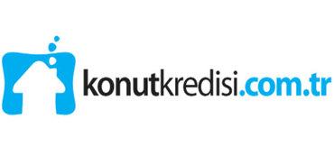 FED'in açıklamaları Türkiye'de konut kredisi oranlarını vurdu